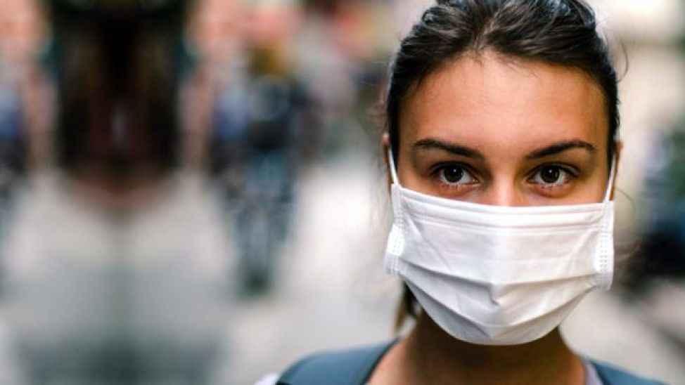Maskeyi nereden aldığınıza dikkat edin... Çoğu maske virüsten korumuyor!