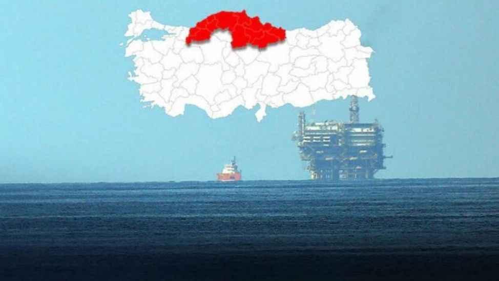 Sakarya doğalgazından Sakarya yararlanamayacak!