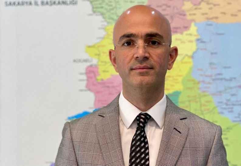 """Serbes: """"SEDAŞ abonelerini mağdur ediyor"""""""