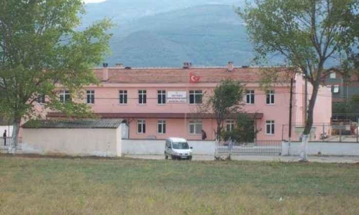 Açık cezaevindekilerin izin süreleri uzatıldı