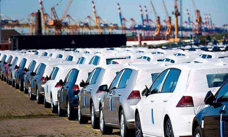 """Toyota Türkiye Pazarlama ve Satış CEO'su Bozkurt: """"Satışların seyrini bulunurluk belirleyecek"""""""