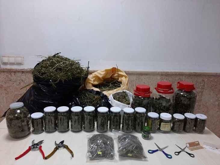 Kocaali'de uyuşturucu operasyonu