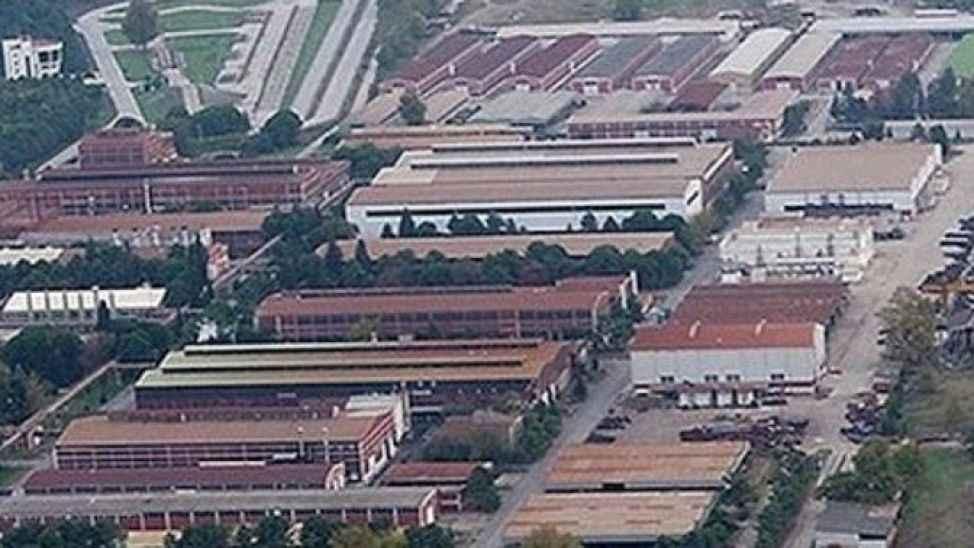 Sabah Gazetesi Tank Palet Fabrikası gerçekleri diye yazdı