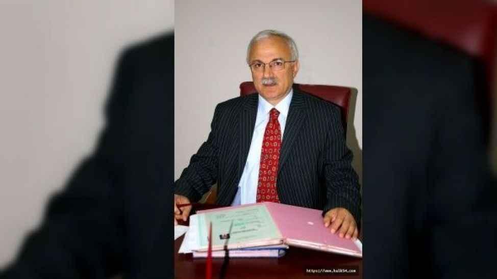 Abdurrahman Çakar yoğun bakıma alındı