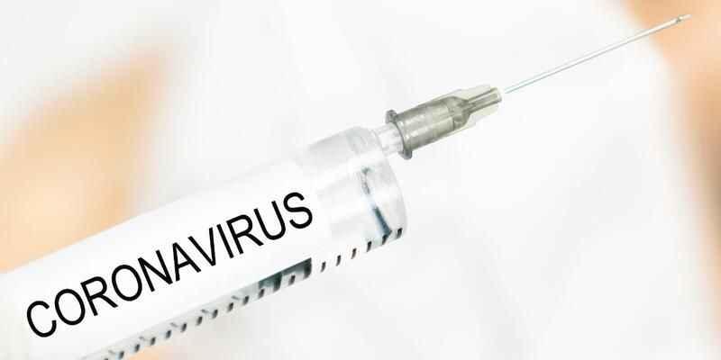 COVID-19 aşısı oldular, COVID-19'a yakalandılar!