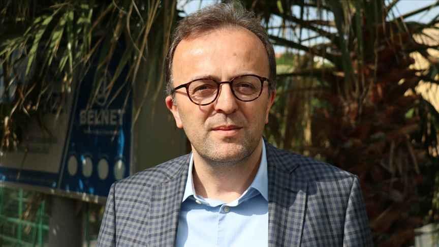 """BİK Genel Müdürü Duran: """"Gazetecilik faaliyetleri için sokağa çıkma kısıtlaması mücbir sebep sayılacak"""""""