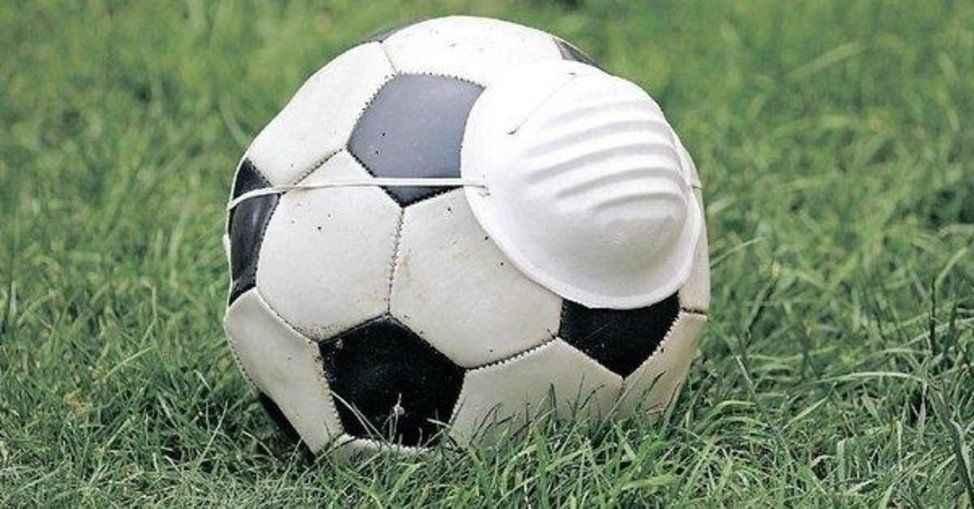 Sakaryaspor'da korona olan futbolcu sayısı arttı