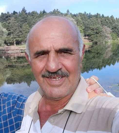 Süleyman Duran amansız hastalığa yenik düştü