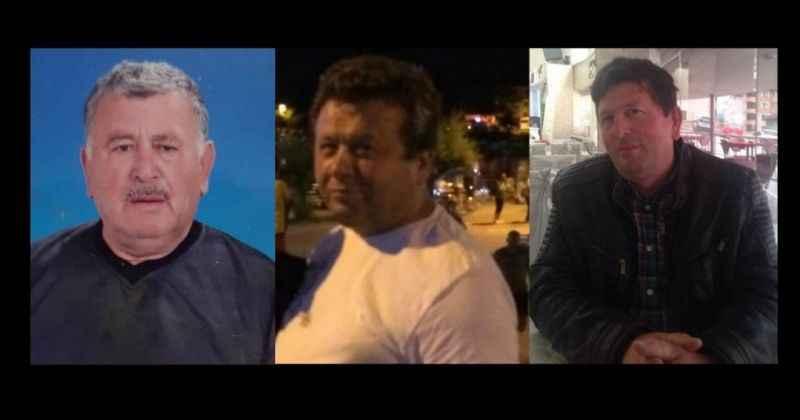 Bartın'da aynı aileden üçüncü kişi de koronadan hayatını kaybetti
