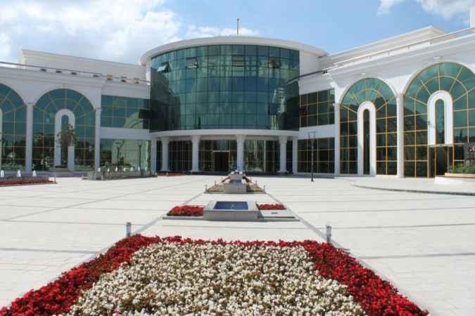 Serdivan Belediyesinden haftasonu kısıtlaması için açıklama geldi