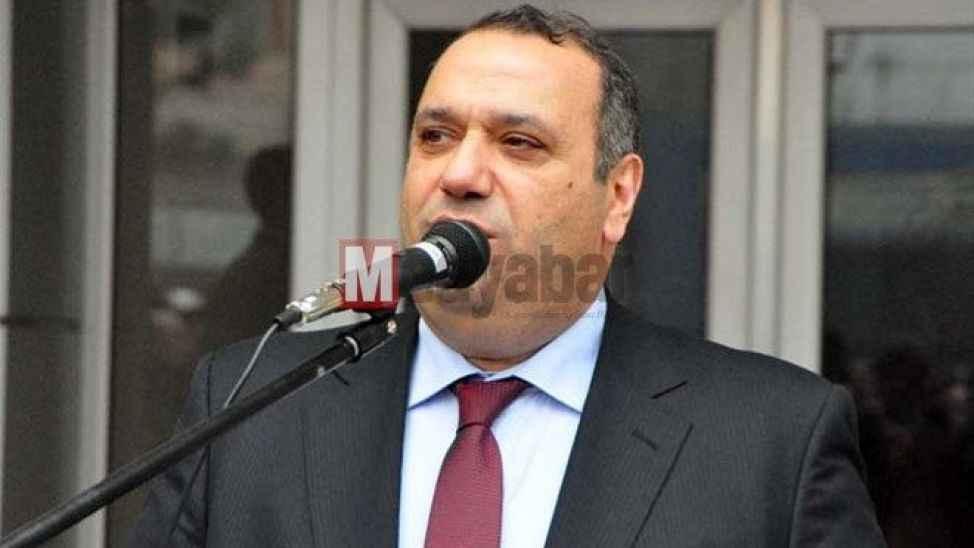 Eski Emniyet Müdürü Mustafa Aktaş'ın yargılanmasına devam edildi