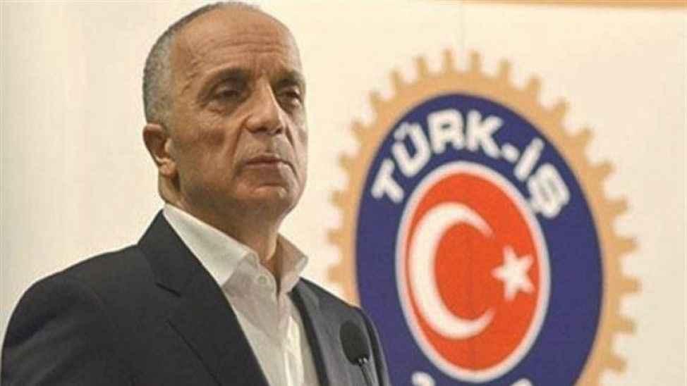 Kimse rakam söylemedi! Türk-İş'in ilk teklifi asgari ücretten verginin kaldırılması
