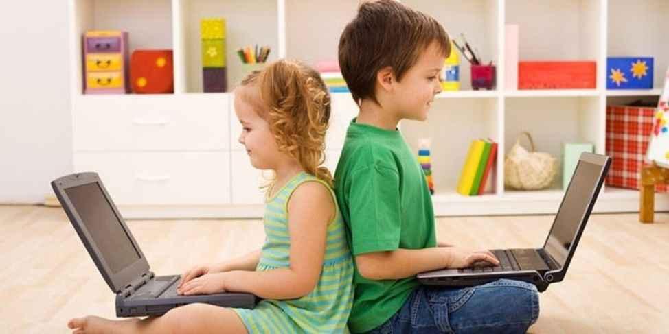 Korona döneminde internet ve TV başında geçirilen süre arttı