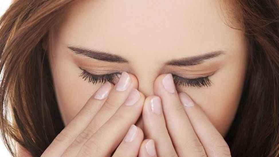 Kış aylarında gözümüzü nasıl korumalıyız?