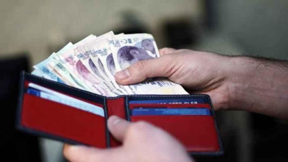 İşçi konfederasyonu DİSK asgari ücret önerisini duyurdu: Net 3 bin 800 lira olmalı