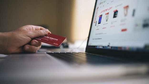 İnternetten alışveriş yapıyorsanız bu uyarılara dikkat!