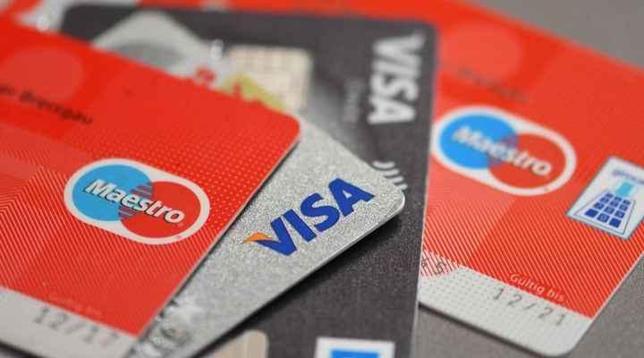 Kredi kartı borçlarının ötelenme süresi uzatıldı