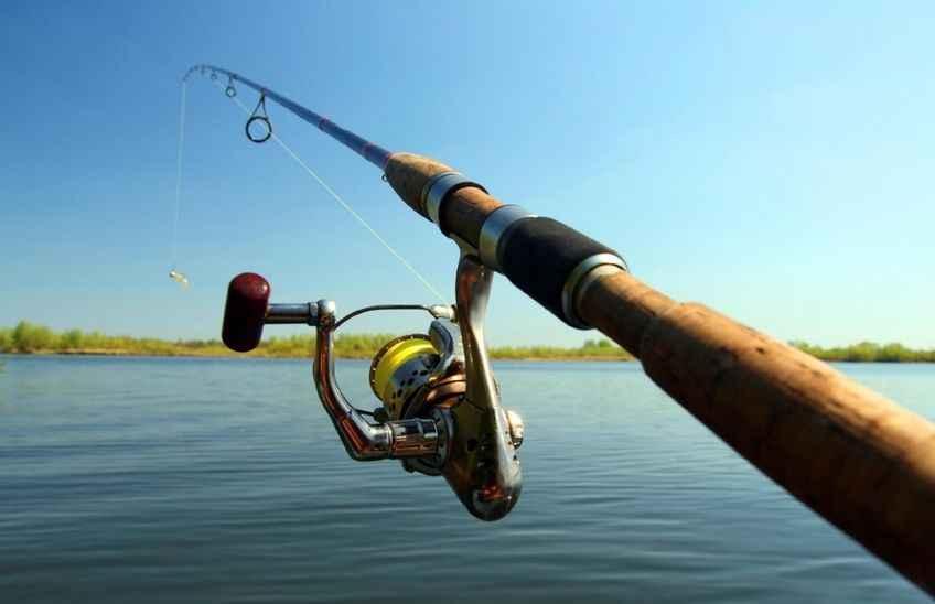 Olta balıkçılığı genelgesi: En az 3 metre mesafe bırakılacak