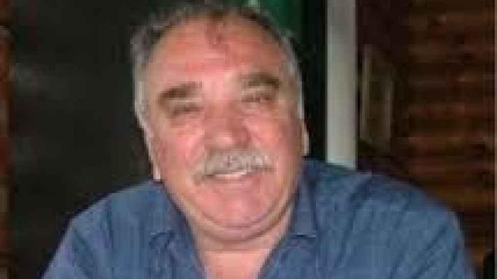 İşadamı Ali İhsan Kaya cinayetinde son dakika gelişmesi! 3 yıldır aranan cinayet firarisi Sapanca'da yakalandı