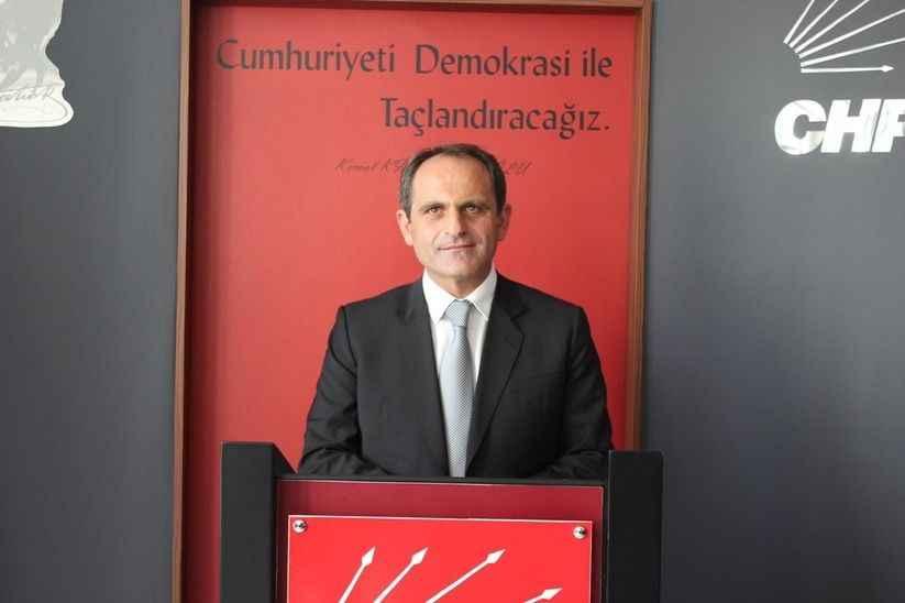 CHP'den insan hakları günü mesajı