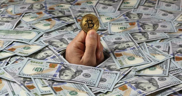 Bitcoin ile hızlı kazanç rehberi