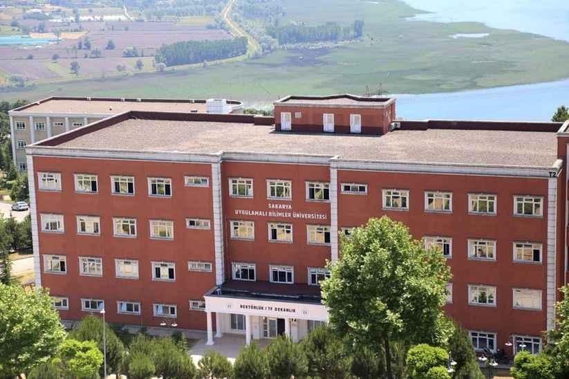 SUBÜ ile ASKF arasında işbirliği protokolü