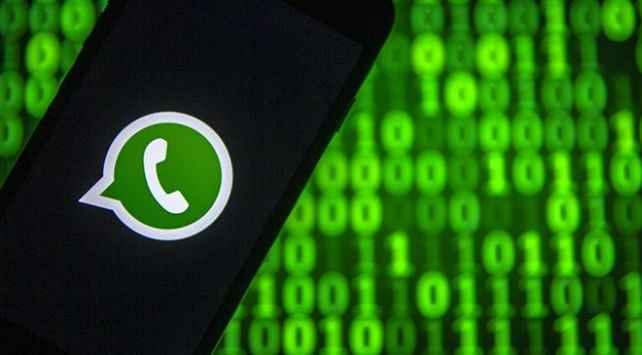 Emniyetten uyarı: WhatsApp yoluyla doğrulamaya itibar etmeyin