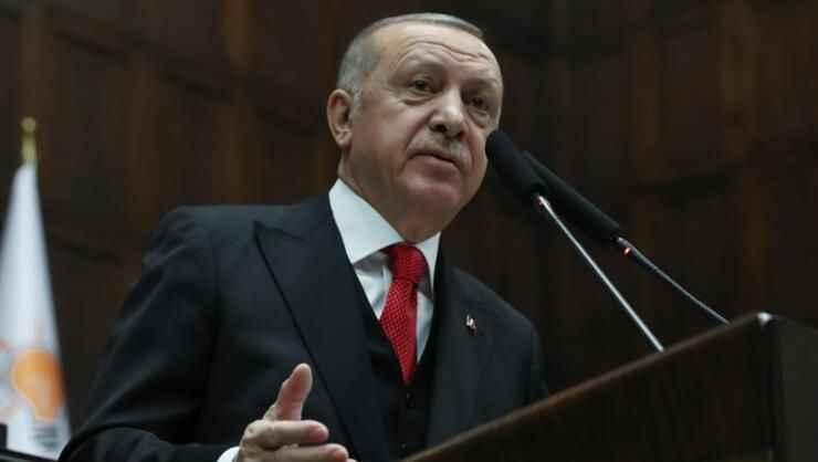 Erdoğan'ın 'Kiralarda düzenlemeye gidiyoruz' müjdesi kimleri kapsıyor?