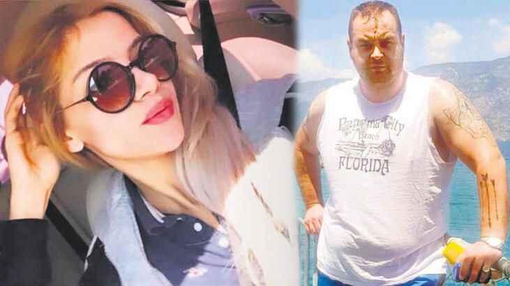 Melek Aslan cinayetin iddianamesinde şoke eden detaylar! Takıntılı eski sevgiliye müebbet hapis istemi