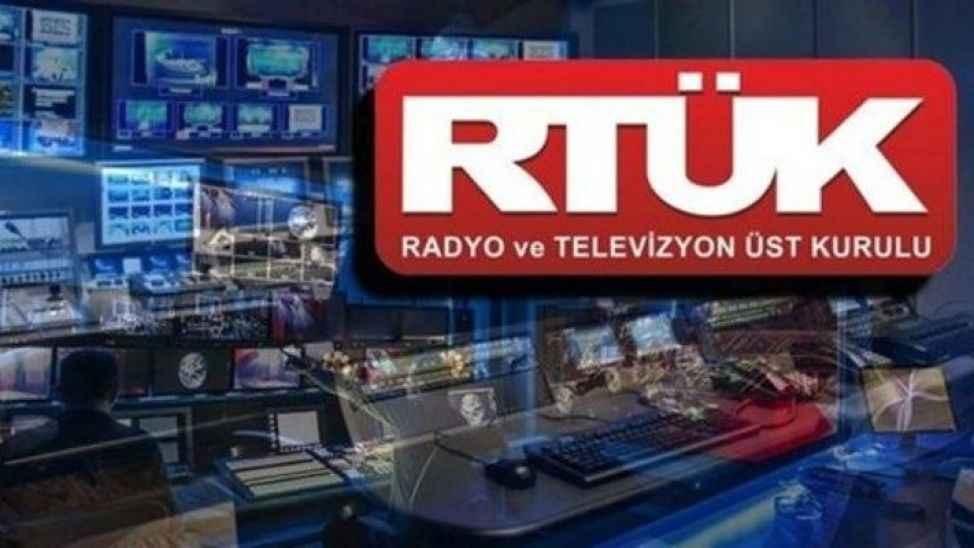 RTÜK Sofuoğlu için harekete geçti inceleme başlatıldı