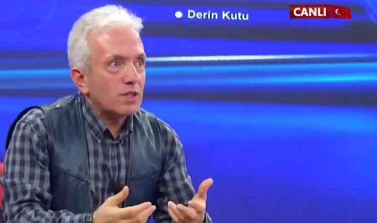 Ak Parti Sözcüsü Çelik 'Reddediyoruz ve kınıyoruz'