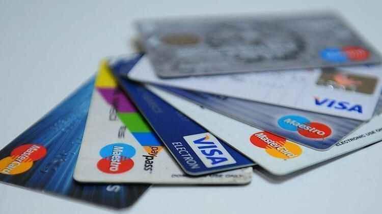 BDDK'dan kritik hamle! Kredi kartı taksit sayıları düşürüldü...