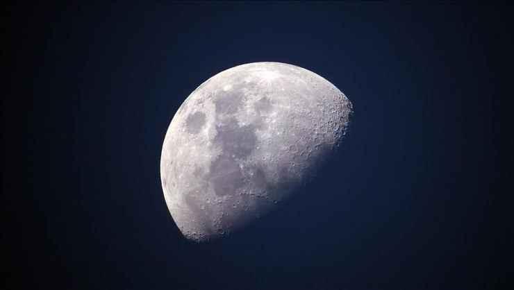 21 Aralık 2020 Akşamı Gökyüzüne Bakın: Yaklaşık 800 Yıl Sonra Bir İlk Gerçekleşecek