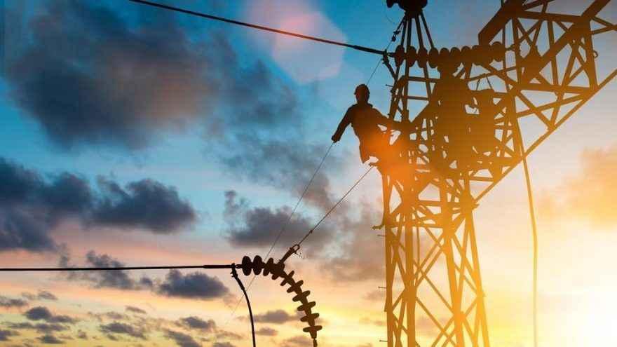 Pazartesi günü 4 ilçede elektrik kesintisi yaşanacak!
