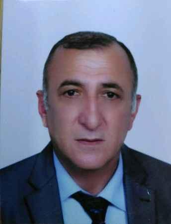 Eski CHP ilçe yöneticisine terör propagandası yapma suçundan hapis cezası