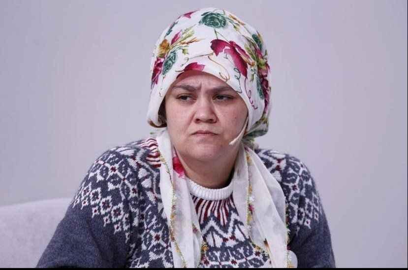 Fettan Emine'nin 12 yıl önce sattığı çocuk bulundu!