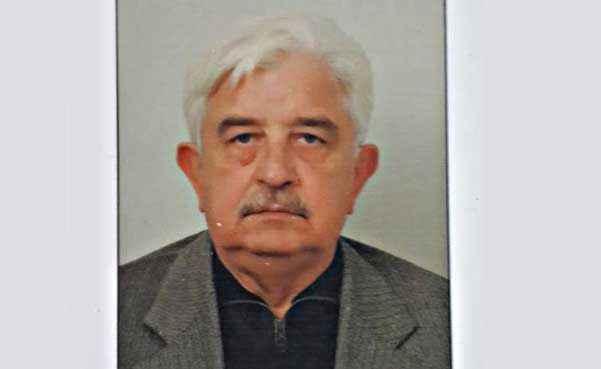 Belediye eski başkan yardımcısı Erol Engin vefat etti