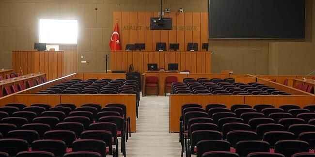 Mahkemeye tanık olarak çağırılanlara ücret ödenecek