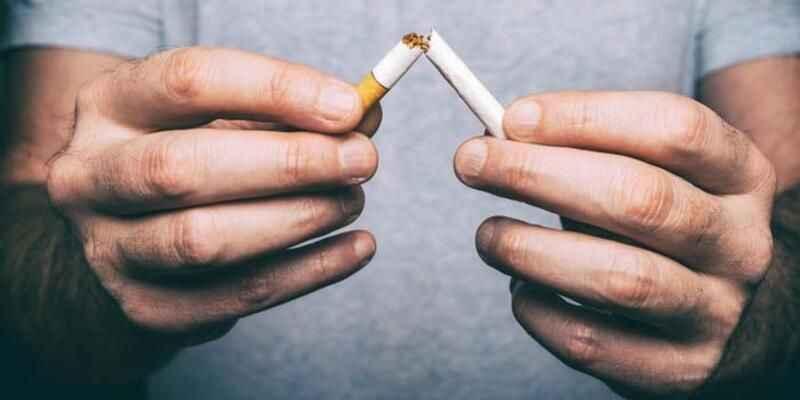 Sigaraya vergi düzenlemesi getirildi!