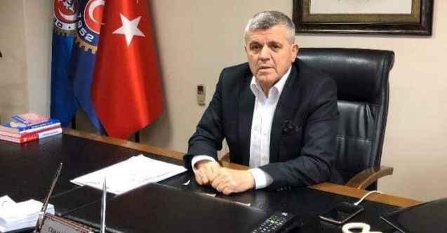 Türk-İş Pazartesi günü asgari ücret açıklaması yapacak