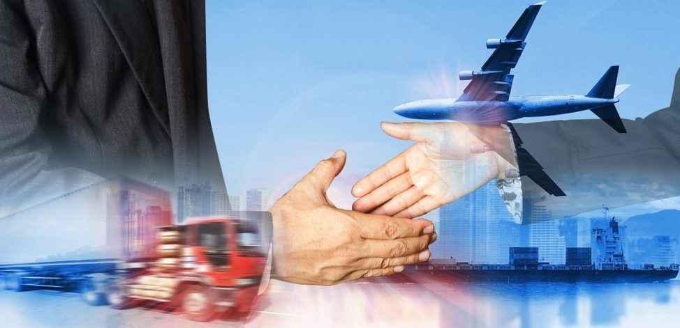 Sakarya'da ihracat düşerken ithalat yükseldi!