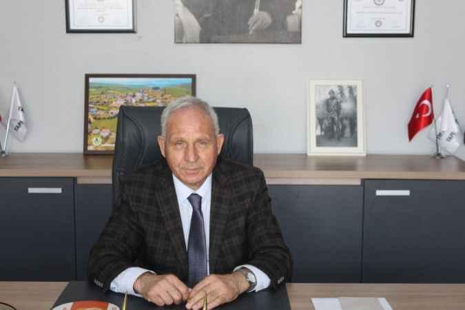 Türkiye'de yaşayan Bulgar vatandaşlara tasdikli yaşam belgesi uyarısı