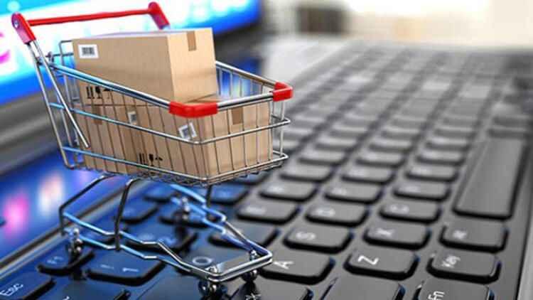 E-Ticaret sitesi kurmak masraflı bir iş mi ?