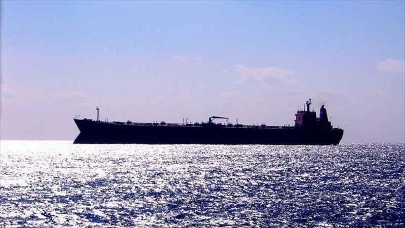 Gine Körfezi 2020'de korsanların 'en çok gemi mürettebatı kaçırdığı bölge' oldu