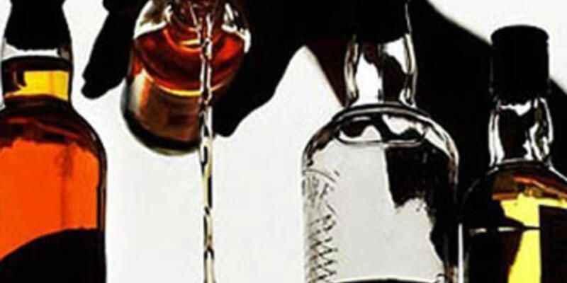 Alkol ve Sigara Satışına Yeni Yasaklar Geliyor