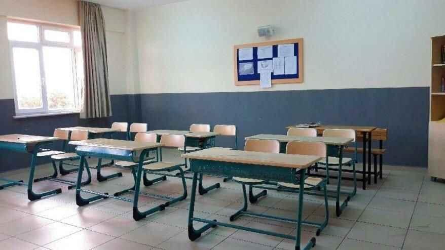 Köy okulları 15 Şubat'ta açılıyor