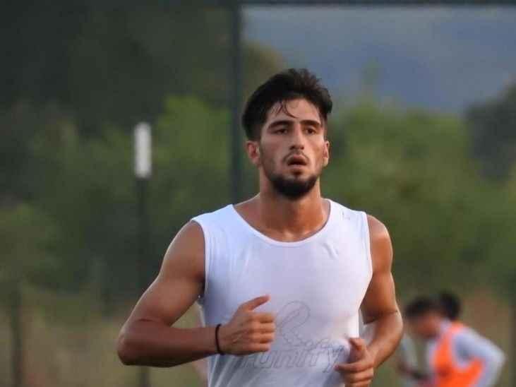 Sakaryaspor'dan Zonguldak'a transfer oldu