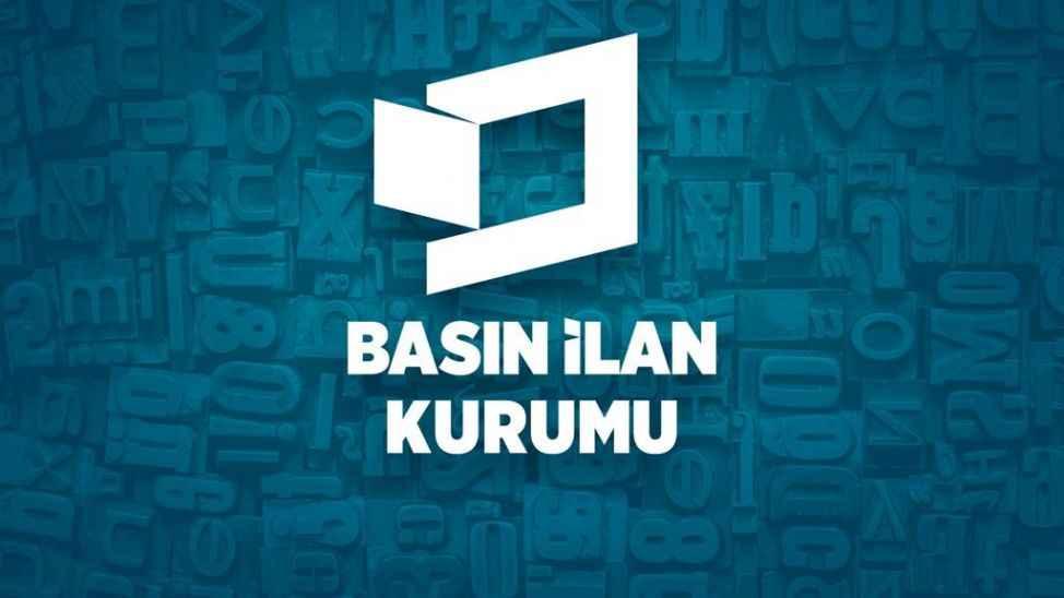 BİK'ten yerel gazetede resmi ilan kesme cezası