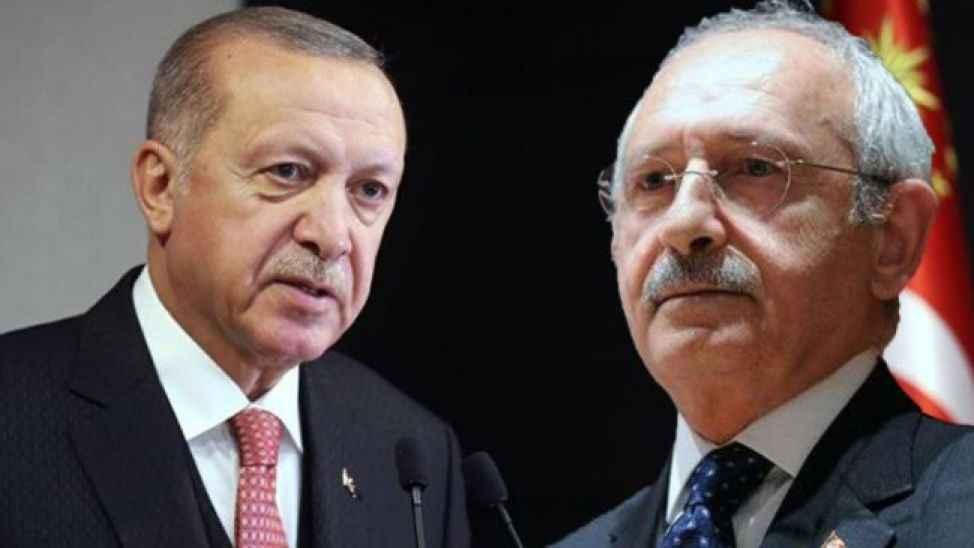 'Tank Palet Fabrikası' davasında Kılıçdaroğlu'na 100 bin liralık tazminat cezası verildi