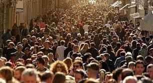 TÜİK, Türkiye'nin nüfusunu açıkladı